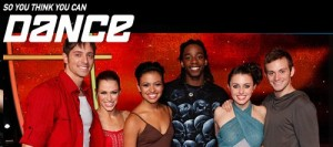 sytycd-season-6-top-6